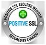Site seguro. Certificado SSL